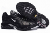 nike air max tn shoes wholesale online