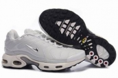 nike air max tn shoes wholesale from china online