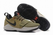 cheap Nike Zoom PG shoes