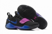 wholesale Nike Zoom PG shoes