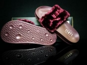 Nike Slippers women free shipping for sale