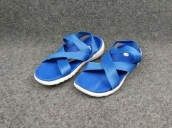 Nike Slippers women cheap from china