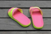Nike Slippers women for sale cheap china