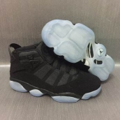 china wholesale AIR JORDAN 6 RINGS shoes