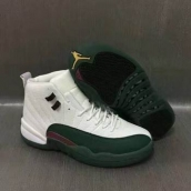 wholesale cheap online AIR JORDAN 12 RETRO shoes