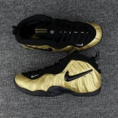 buy wholesale Nike Air Foamposite One shoes men online
