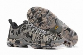 wholesale cheap online nike air max tn shoes