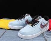 free shipping wholesale nike Air Force One shoes men