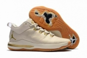 Jordan CP3.IX AE shoes wholesale from china online