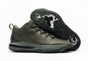 Jordan CP3.IX AE shoes for sale cheap china