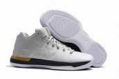 Air Jordan 31 shoes cheap for sale