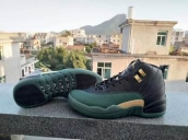wholesale jordans men free shipping cheap