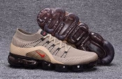 Nike Air VaporMax shoes free shipping for sale