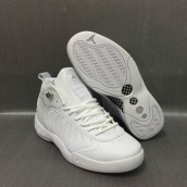 china cheap men nike air jordan 12.5 shoes