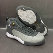 wholesale free shipping nike air jordan 12.5 shoes