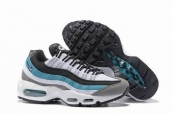 nike air max 95 shoes cheap for sale