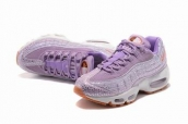 nike air max 95 shoes wholesale from china online