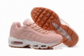 nike air max 95 shoes free shipping for sale