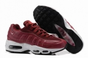 nike air max 95 shoes buy wholesale