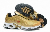 Nike Air Max TN shoes free shipping for sale