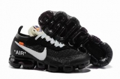 free shipping Nike Air VaporMax shoes 2018 wholesale from china