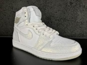 china jordans wholesale