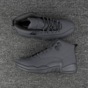 jordans men free shipping buy wholesale