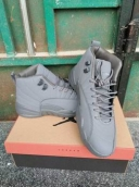 jordans men free shipping wholesale from china online