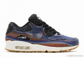 cheap Nike Air Max 90 aaa shoes