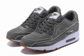 china cheap Nike Air Max 90 aaa shoes