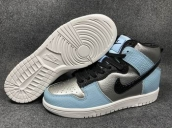 wholesale cheap online nike Dunk Sb high boots