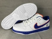 china wholesale nike Dunk Sb high boots