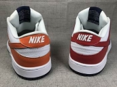 wholesale nike Dunk Sb high boots