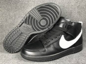 cheap nike Dunk Sb high boots