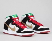buy wholesale nike Dunk Sb high boots