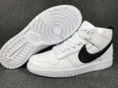 cheap wholesale nike Dunk Sb high boots