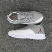 cheap wholesale JORDAN TRAINER PRIME