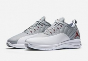 free shipping wholesale JORDAN TRAINER PRIME