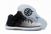 cheap nike air jordan 31 low boots
