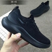 china wholesale Nike Roshe One shoes men