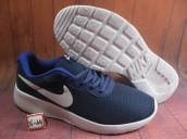 china cheap Nike Roshe One shoes