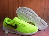 china wholesale Nike Roshe One shoes