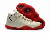 free shipping wholesale Jordan Super Fly 2017