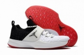 china wholesale Jordan Trainer 2 Flyknit