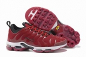 cheap nike air max plus tn shoes