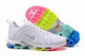 free shipping wholesale nike air max plus tn shoes