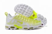 buy wholesale nike air max plus tn shoes