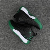 china cheap nike air jordan 12.5 shoes aaa