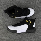 buy wholesale nike air jordan 12.5 shoes aaa