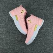 china wholesale nike jordan 12 shoes women free shipping cheap